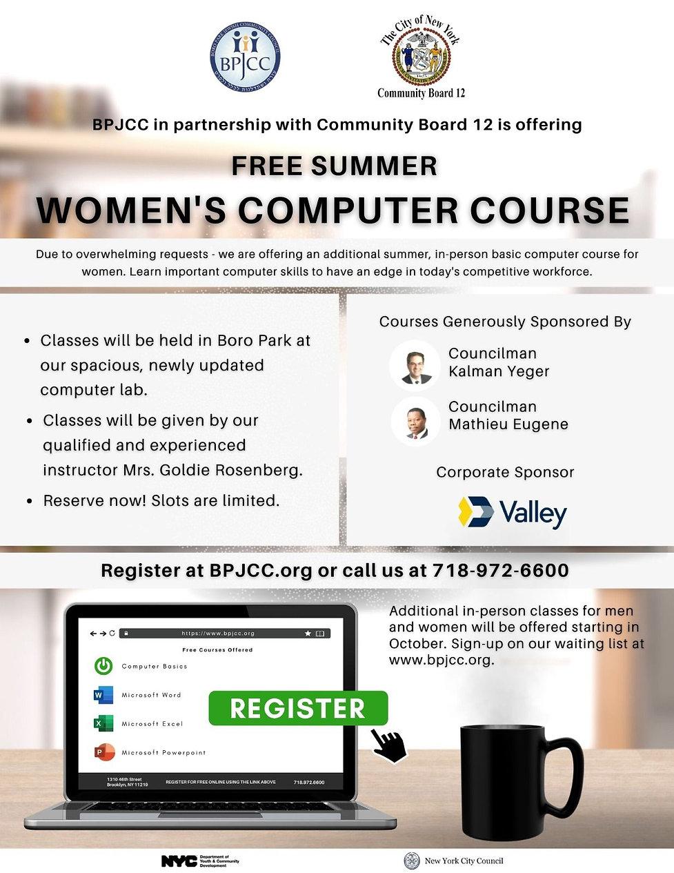 BPJCC Summer Computer course.jpg