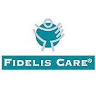 Fidelis Care.jpg