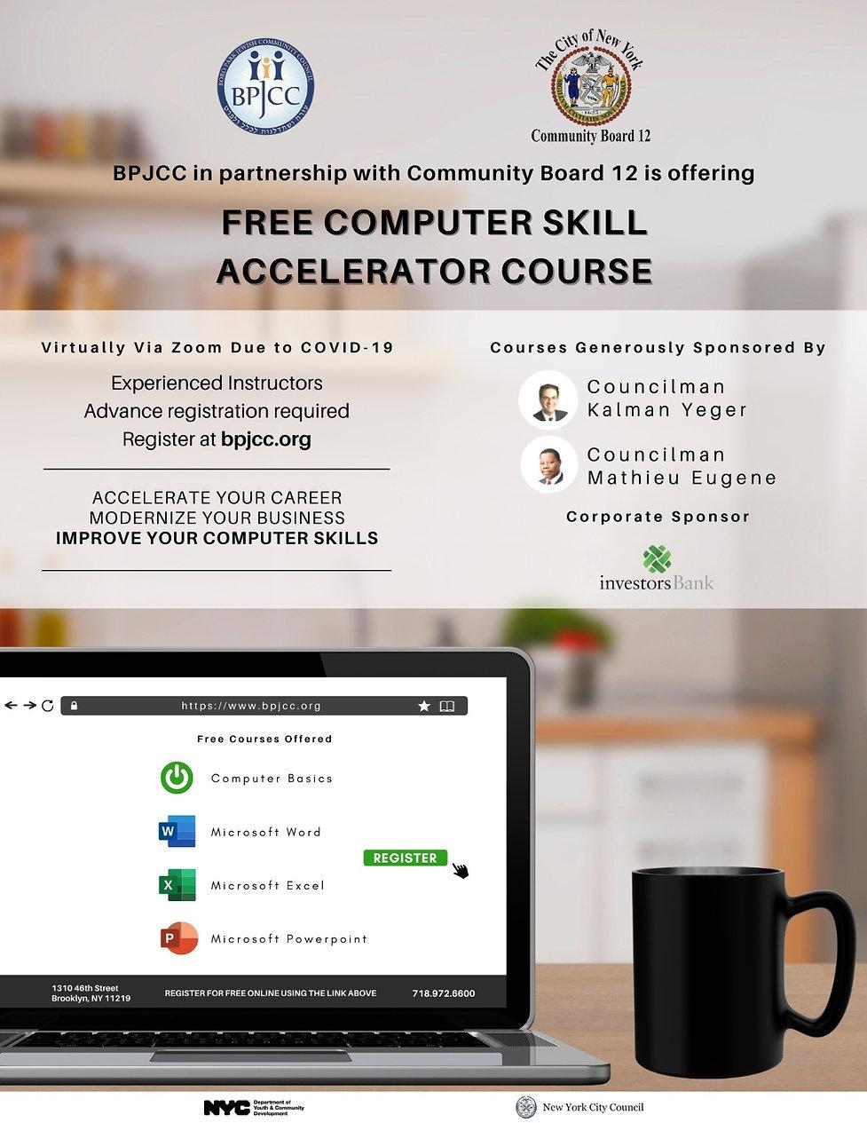 Computer course.jpg