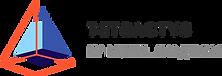 Логотип Тетрактис