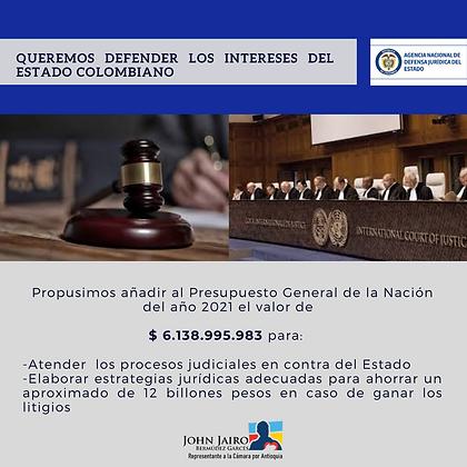 agencia_jurídica.png