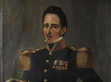 490px-José_María_Córdova._Anónimo,_ca._1