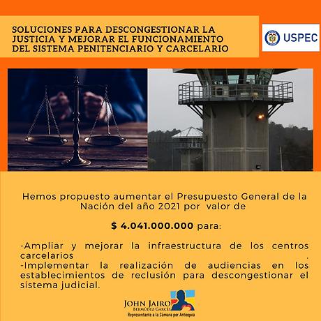 servicios penitenciarios.png