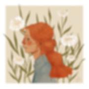 180326_Poppy.jpg