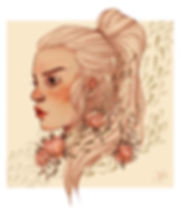 180510_Roses_IG.jpg