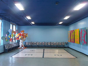 Institutional General Contractor - Daycare Schools