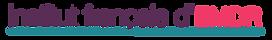 logo-ife.png