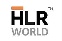 LOGO HLR WORLD.png