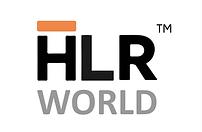LOGO HLR WORLD.png