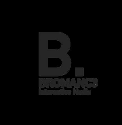 Logo Bromance Interactive Media.png