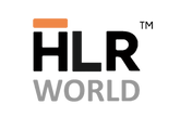 LOGO 2HLR WORLD.png