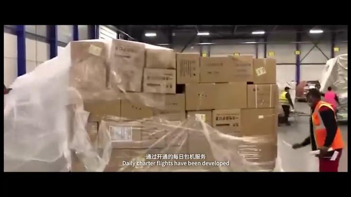 7.14+HLR+宣传片压缩.mp4