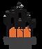 Winexim Logo.png