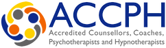 ACCPH-Logo-Small-21.png