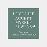 Love Life Guthrie-Poole Caoching (1).png
