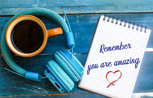 remember+your+amazing+blog+photo (2).png