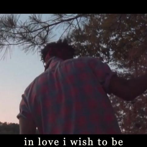 LESEDI LOFI - THE MIDDLE (LYRIC VIDEO) - $270