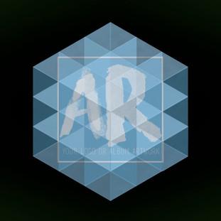 Rubik Reveal Logo Intro - $55