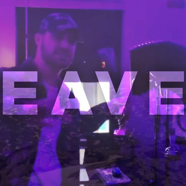"LANE - ""HEAVEN"" (VISUAL VIDEO) - $125"