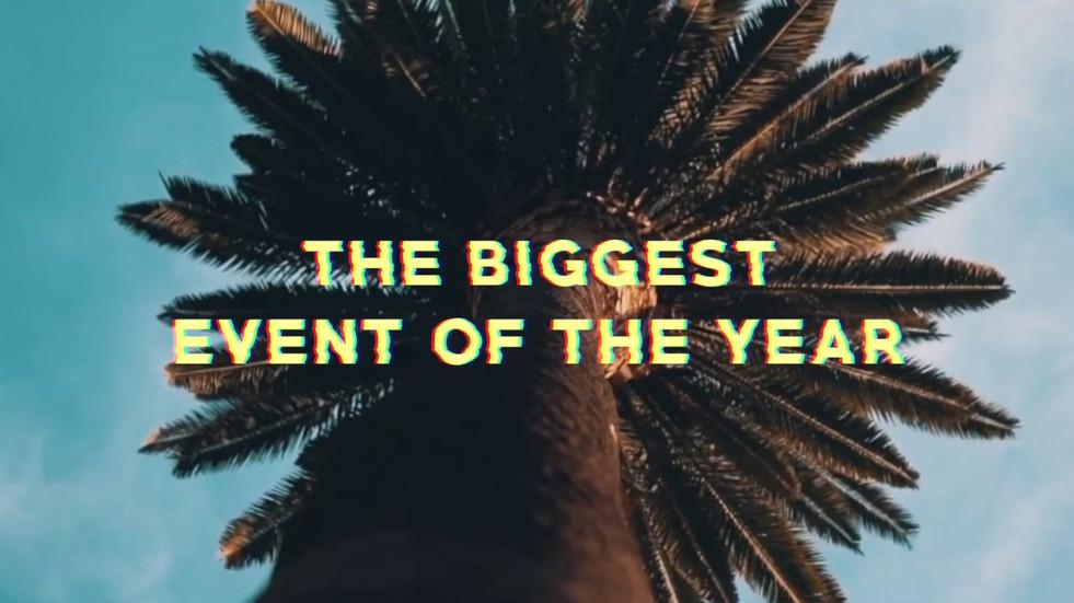 FIND & FLIP SUMMIT 2019 (RECAP VIDEO)