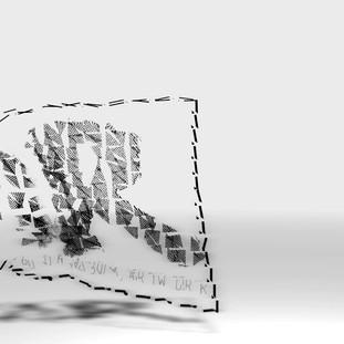 Shatter Wind v2 Logo Intro - $55