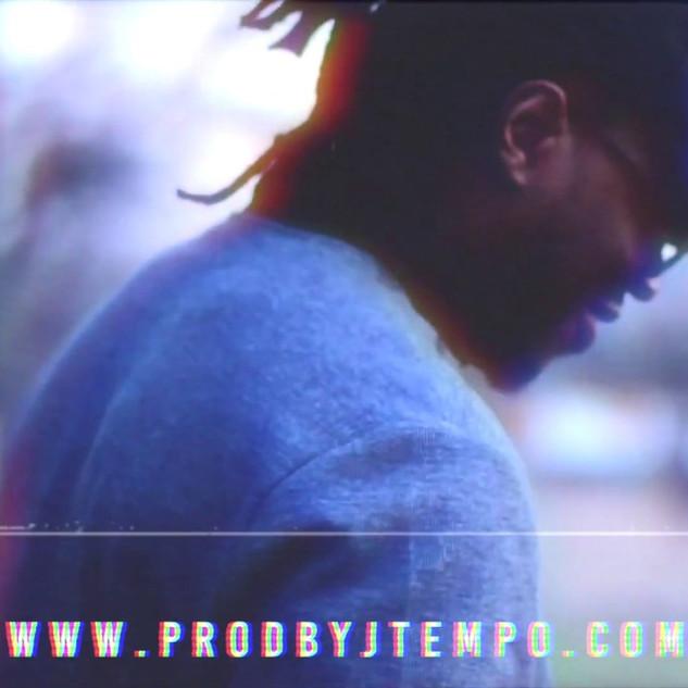PRODBYJTEMPO - BEAT SITE (PROMO VIDEO) - $125