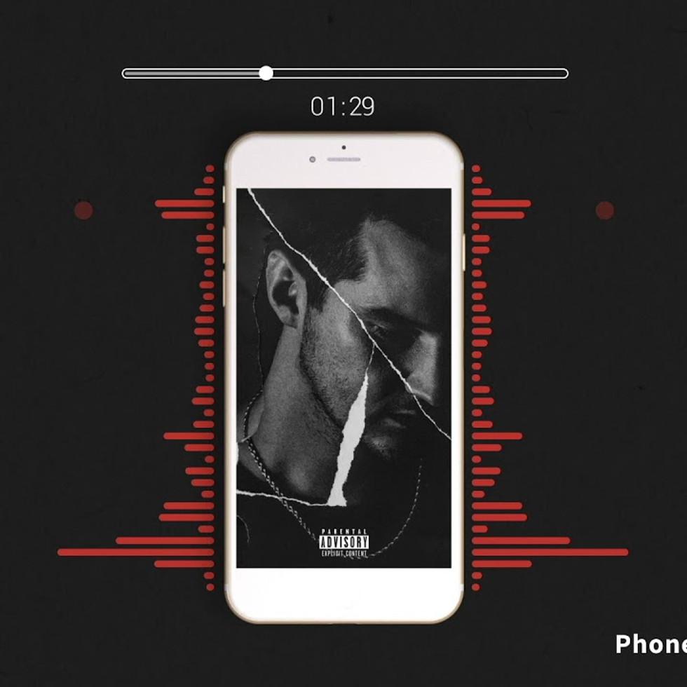 PHONE - $60