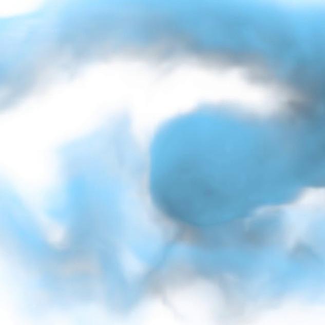 Smoke v1 Logo Intro - $55