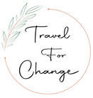 cherrie-logo-png_edited.png