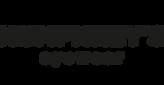 humphreys-logo-black-v4.png