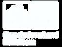 Logo_Gemeindeverband_weiß.png