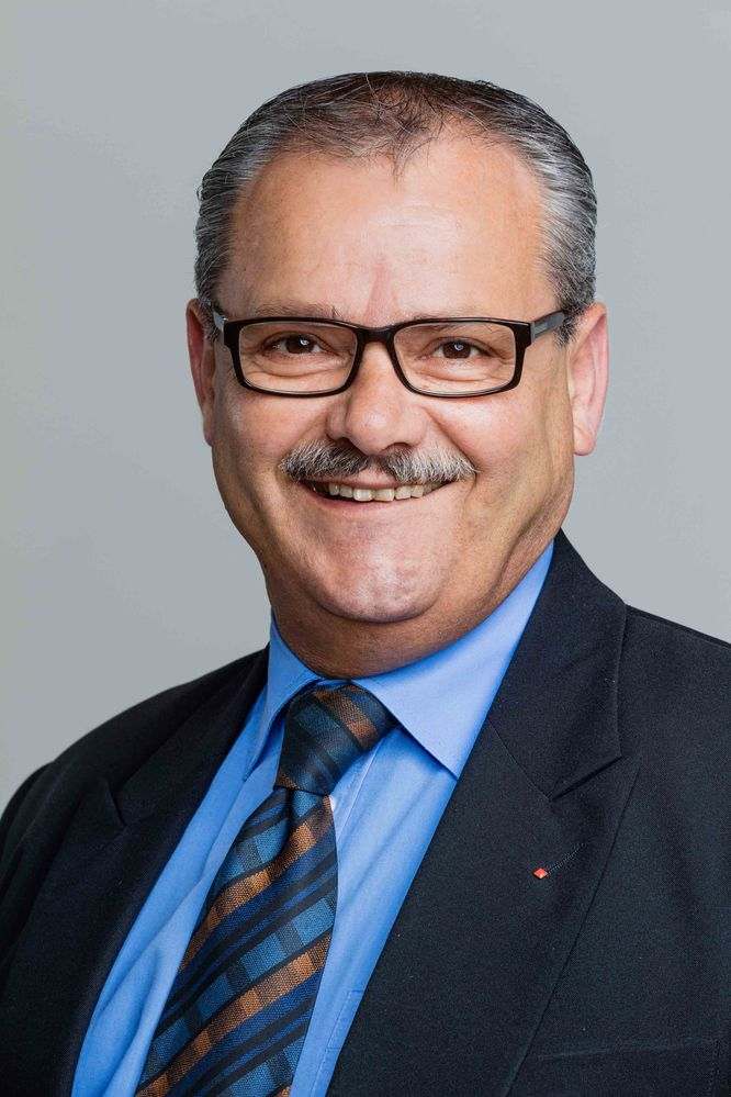 Antonio Ulano
