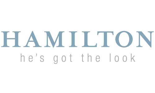 hamilton_brille_logo.png