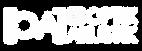 Sinus Optik Logo lang freigestellt.png