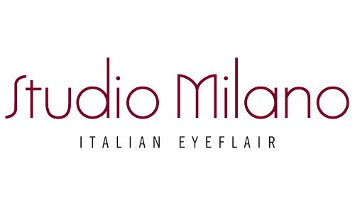 studio_milano_brillen_logo.png