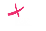 SPD Logo Bübo 2021.png