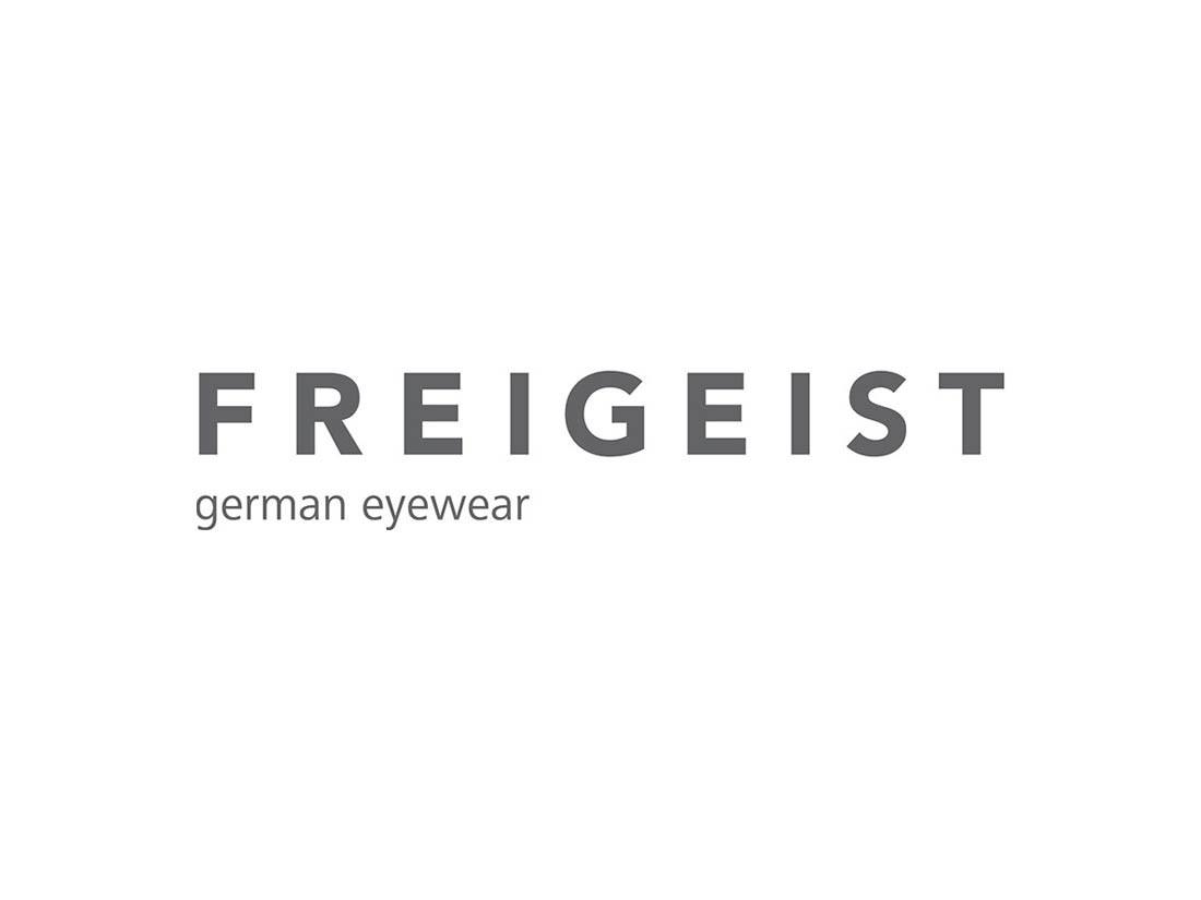 Freigeist-Brille-Sonnenbrille-Ellwangen.