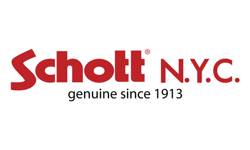 schott_nyc_brillen_logo.png