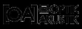 Sinus Optik Logo lang schwarz freigestel