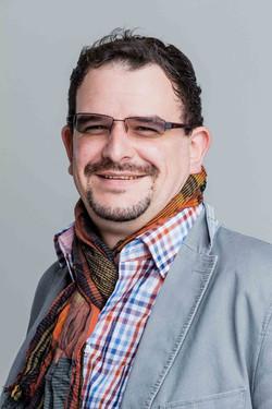 Stefan Nebauer