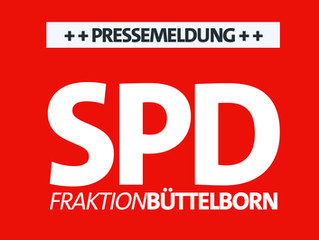 SPD beantragt Akteneinsicht zur Ortskernentwicklung
