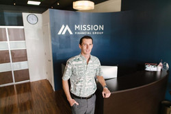 mission financial group office