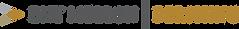 pershing Logo.png