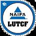 NAIFA_LUTCF1.png