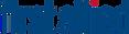 FASI Logo.png
