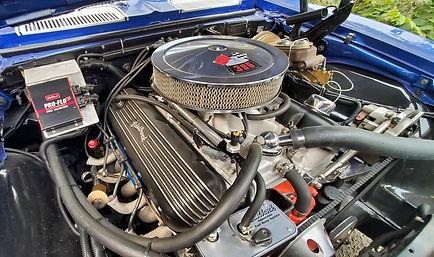 Camaro4B.jpg
