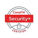 SecurityPlus Logo Certified.jpg