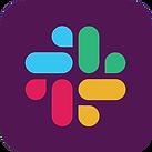 app_icon_slack_2.png