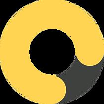 profile_nook_default.png