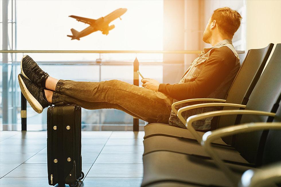 dude_airport_desktop_content.jpg